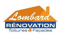 04-2017-logo-Lombard-Rénovation.jpg