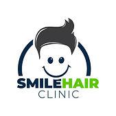 smile-hair-transplant-clinic-istanbul_fu