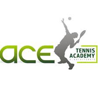 Tennis Coach | ACE TENNIS ACADEMY | Greece