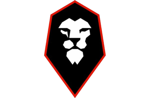 U18 Lead Coach | Salford City | UK
