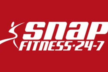 Personal Trainer | Snap Fitness | UK
