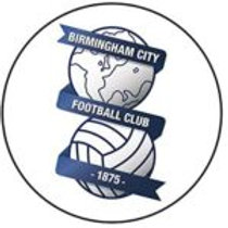 Administration & Player Care Assistant | Birmingham City | UK