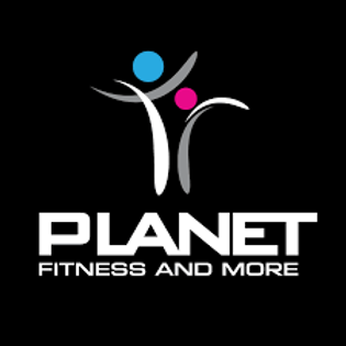 Fitness Instructor,  Personal Trainer |