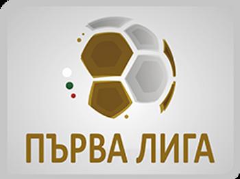 Left back for football team | Bulgaria