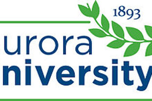 Assistant Men's and Women's Wrestling Coach   Aurora University   USA