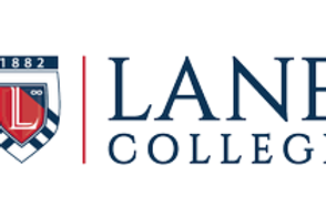 ASSISTANT BASKETBALL COACH   Lane College   USA