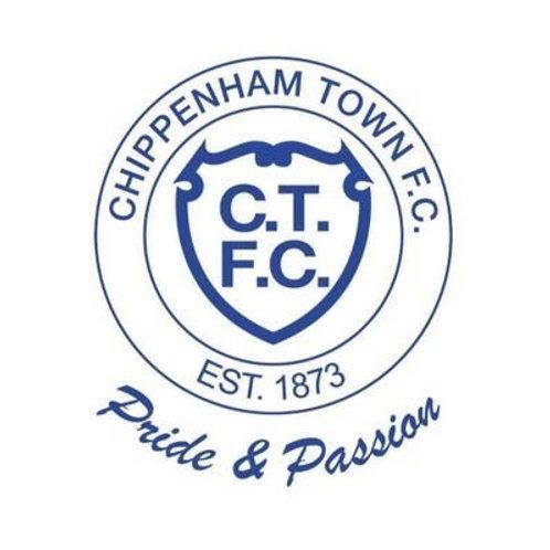 Assistant Performance Analyst Internship   Chippenham Town FC   UK