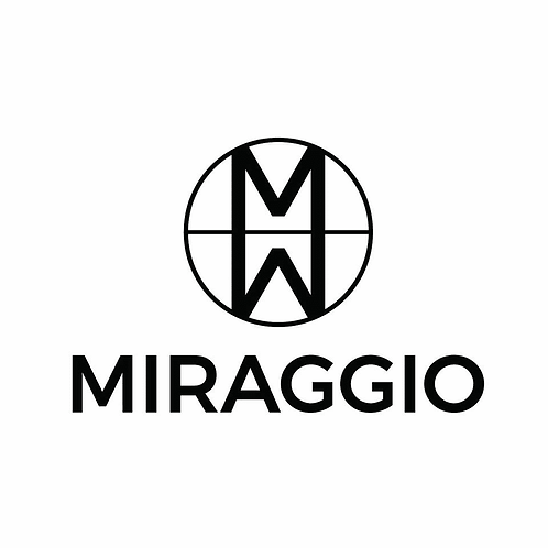 Fitness/Yoga Instructor | MIRAGGIO THERMAL SPA & RESORT | Greece