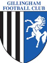 Academy Physiotherapist | Gillingham FC | UK