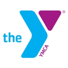 Basketball Coach | YMCA of the Greater Twin Cities | USA
