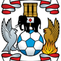 First Team Coach | Coventry City | UK