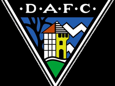 Opposition Analyst | Dunfermline Athletic FC | UK