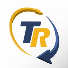 Product Analyst | TransferRoom | UK