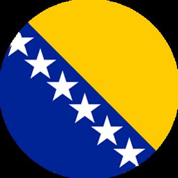 Centre Back   2nd Division   Bosnia