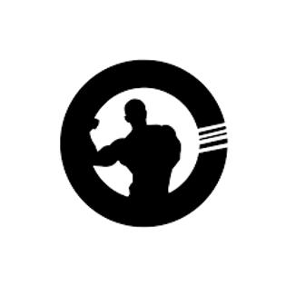 Fitness coach | Kos | Greece
