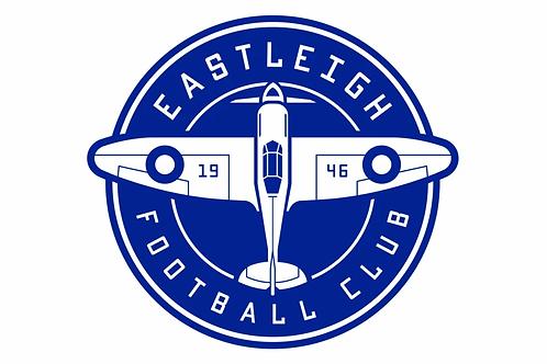Under 16 Lead Academy Coach   Eastleigh FC   UK