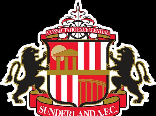 Head of Marketing | Sunderland AFC | UK