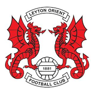 First Team Recruitment Analyst | Leyton Orient FC | UK