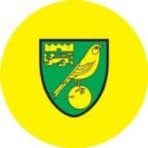 Data Analyst   Norwich City   UK