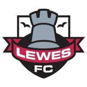 First Team Manager | Lewes FC | UK
