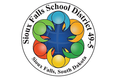 Assistant Basketball Coach | Sioux Falls School District | USA