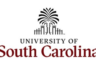 Volleyball Head Coach | University of South Carolina | USA