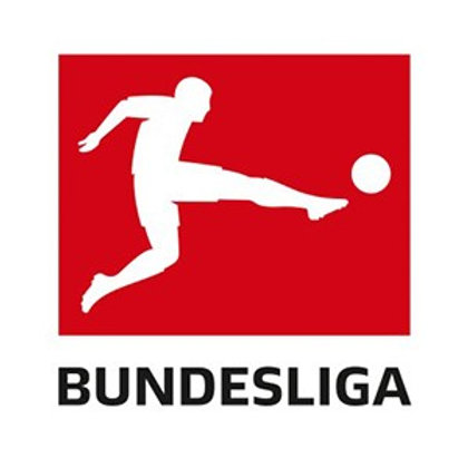 Players   1st Division   Germany
