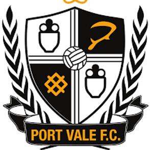 Academy Physiotherapist   Port Vale FC   UK