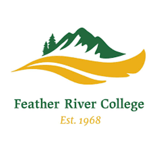 Head Basketball Coach/HES Instructor | Feather River College | USA
