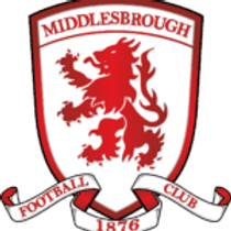 Academy Coach   Middlesbrough FC   UK