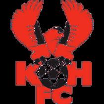 Assistant Academy Football Coach | Kiddiminster Harriers | UK