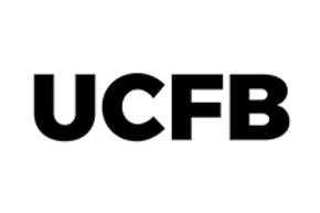 Lecturer in Football Business and Media   UCFB   UK