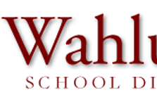 Basketball coach | Wahluke School District | USA