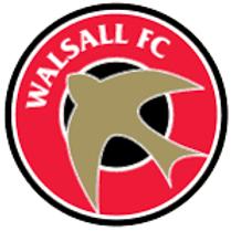 Women's Team Manager | Walsall FC | UK