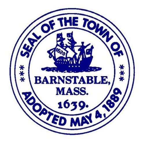 Recreation Assistant | Town of Barnstable | USA
