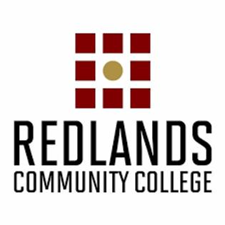Assistant Basketball Coach | Redlands Community College | USA