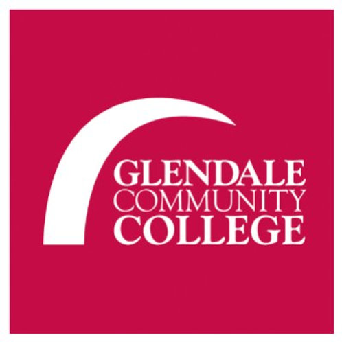 Assistant Coach | Glendale Community College | USA