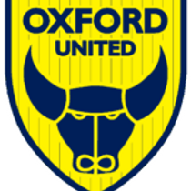 Lead Coach   Oxford United   UK