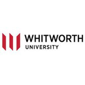 Assistant Basketball Coach | Whitworth University | USA
