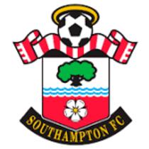 Casual Academy Coach   Southampton FC   UK