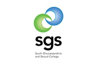 Women's Football Head Coach | South Gloucestershire & Stroud College | UK