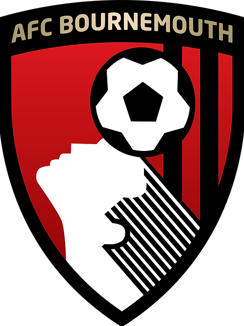 Academy Operations and Administration Assistant | AFC Bournemouth | UK