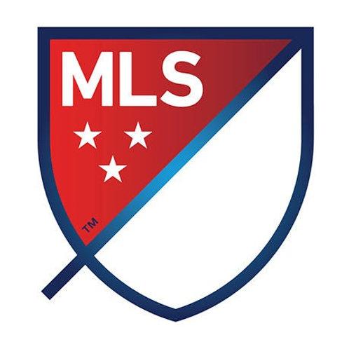 Head of Athletic Performance | MLS Soccer/Football Team | USA