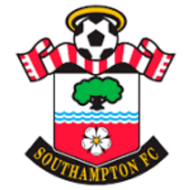 Performance Marketing Manager | Southampton FC | UK