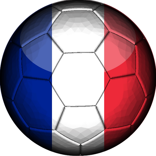 Football Scout | representation agency |France