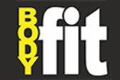 Fitness coach   Bodyfit    Greece