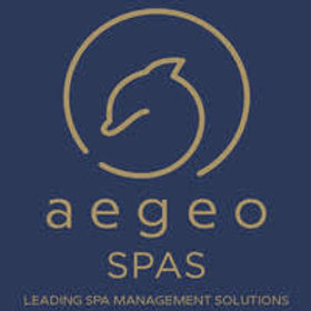 Personal Trainer |  Aegeo Spas | Greece