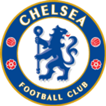 Women's First Team Physiotherapist | Chelsea FC | UK