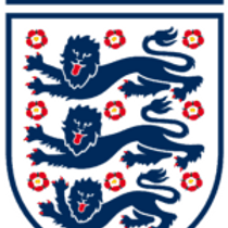 Goal keeping Coach (England Deaf Women's Team) | The FA | UK