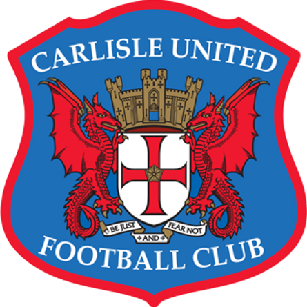 Head Academy Physiotherapist | Carlisle United FC | League 2